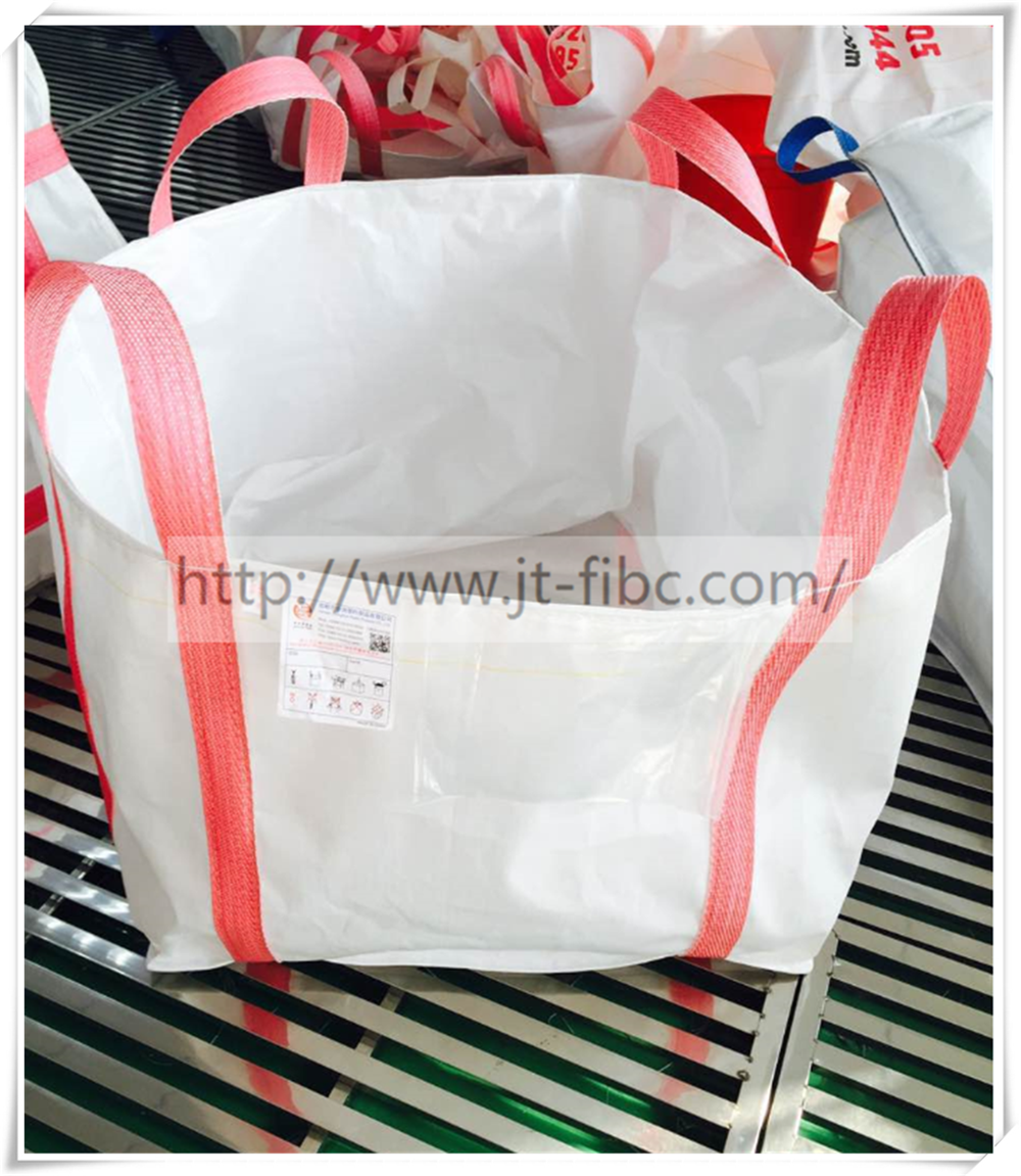 Top Quality Fibc Bag