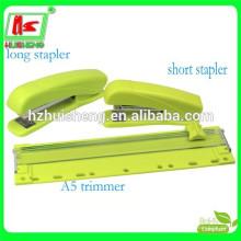 Mini cortador de papel, cortador de fotos, cortador manual de papel