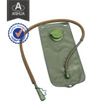Sac à eau (WB-AH02) pour camping