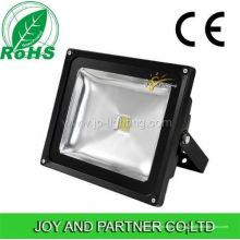 50W COB светодиодный проектор Свет наводнение освещения (JP83750COB)