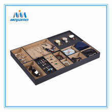 Closet Jewelry Tray Insert Set 700mm Cabinet