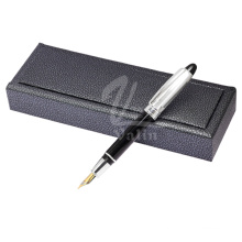 Hot Sale Customized Fountain Pen for Promotion