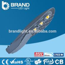 Fuente de alimentación directa al aire libre IP67 180W LED Street Light