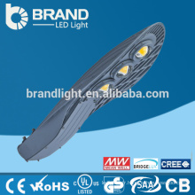Fabricant Direct Supply Outdoor IP67 180W LED Street Light