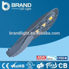 Manufacturer Direct Supply Outdoor IP67 180W LED Street Light