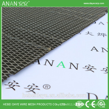 China manufacturer Plaster Mesh with Sticker