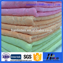 China suppliers fast dry microfiber towel ,bath towels