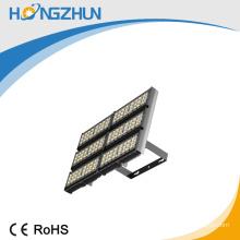 High brightness tunnel light led AC85-265v IP65 waterproof china manufaturer