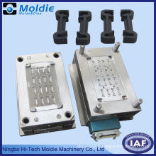China Mold for Plastic Injection Process