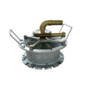Water aangedreven Turbine Fan