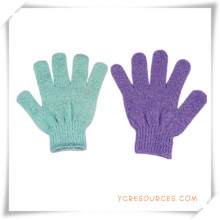Bath Gloves as Promotional Gift (HA05003)