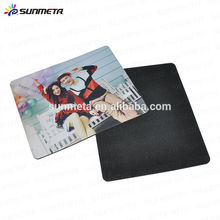 sublimation blank mouse pad mouse mat
