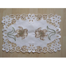 Placemat Lily Design 3303b