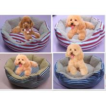 Convertible y cama reversible del animal doméstico (ympt6002)