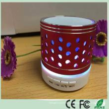 5% de desconto LED Bluetooth MP3 Speaker (BS-128)
