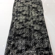 Tela de impresión Algodón Textil de ropa