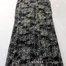 Tissu d'impression en coton Textile