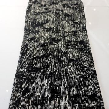 Printing Fabric Cotton Garment Textile