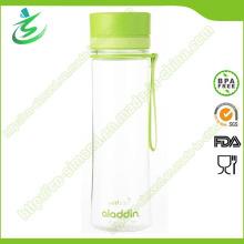 1000ml BPA Free Aladdin Tritan Sports Water Bottle