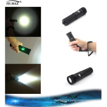 New 2016 latest technology snorkeling dive light