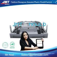 Китай пластиковые хвост бампер для литья