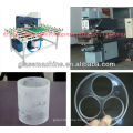 YZ220 Glass Machine For Drilling Hole Machine
