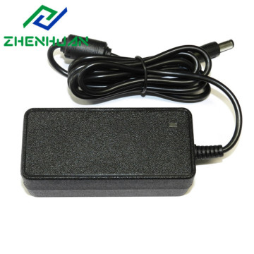 DC24V 0.75 Amp 18W Switching Power Adapter Adapter