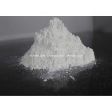 Матирующее средство для кремниевой краски для УФ-покрытий