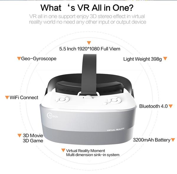V12 VR details 5