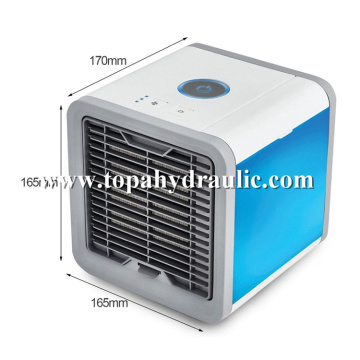 Mini usb cooling home arctic air conditioner reviews