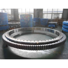 for Truck Crane, Excavator, Excavating Machine, Wind Turbine Slewing Bearings Kdl. U. 0744.00.10