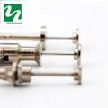 High quality artificial insemination gun syringe for rabbit animal