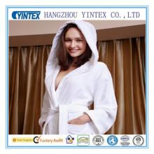 Халаты из микрофибры для женщин