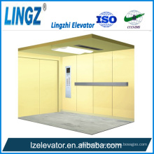 Hot Sale Hosiptal Elevator Lift