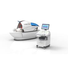 Instrumento de terapia para a próstata e doença de Ginecologia