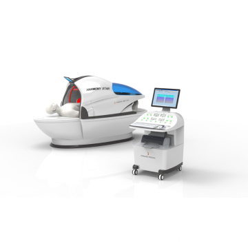 Extrakorporalen Elektro-Thermotherapie-Gerät (für Prostata und Gynäkologie Krankheit, Tumor)