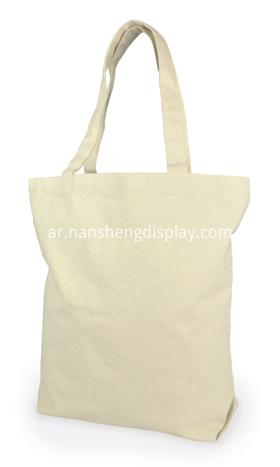 Eco Friendly Shopping Bags
