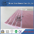 Color Hydrophilic Fabric for Wet Wipe Spunlace Nonwoven Fabric