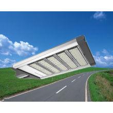 Os braços novos do pólo da luz de rua do projeto conduziram a luz de rua Epistar 30w