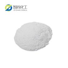 Bromure d'hexadécyltriméthylammonium CAS 57-09-0 CTAB