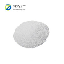 Hexadecyltrimethylammoniumbromid CAS 57-09-0 CTAB