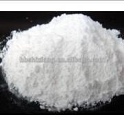 feed additive bacillus subtilis 200 billiion cfu/g