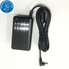 Adaptador da CC da CA do poder 9V 1A para a CC 4.75 * 1.7mm do carregador do poder do portátil de Asus 36W