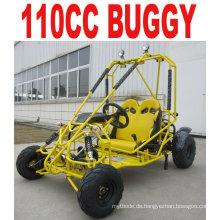 MINI 110CC SAND BUGGY (MC-405)