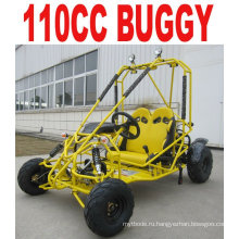 MINI 110CC SAND BUGGY (MC-405)