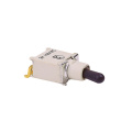 CUL IP67 Toggle Switch SMD Toggle Switch Sub-mini Waterproof