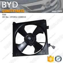 OE BYD f3 spare Parts fan BYDEG-1308010