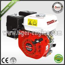 Двигатель марки TEI60 марки 5.5HP TIGER