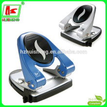 50%Labor Saving Manual Paper Punch,wholesale china goods HS212-80