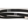 Rubber Synchronous Belts